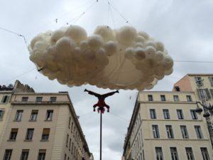 nuage sirene equi tete (1)